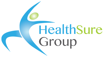 Healthsure Group Logo
