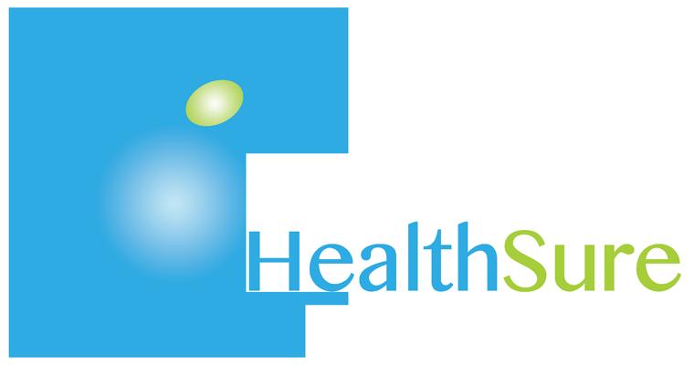 Healthsure Occupational Health
