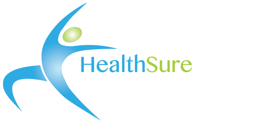 Healthsure Physiotherapy