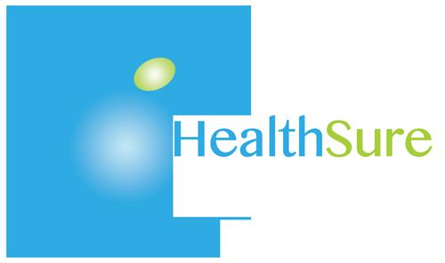 Healthsure