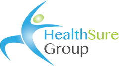 HealthSure Group