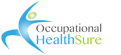Occupational Healthsure
