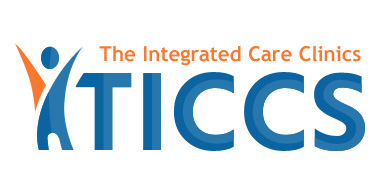 The Integrated Care Clinics