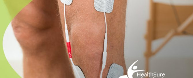 Healthsure Physio Electrotherapy